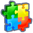 AMS Software Photo Collage Maker 9.0 Mac OS X Full Crack