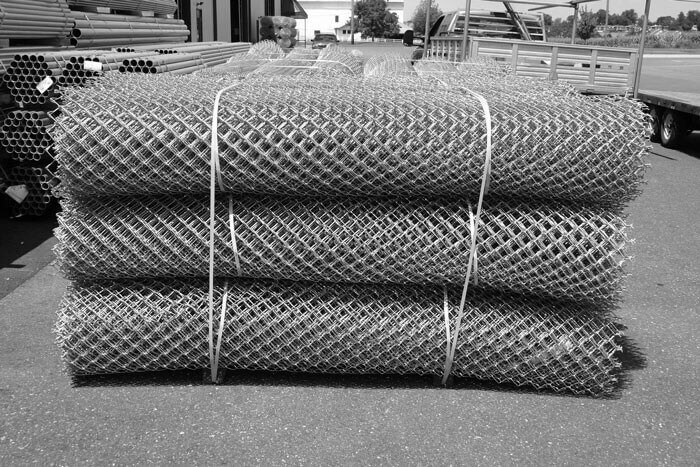 Image Result For Chain Link Fence Accessories