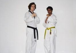 master luke robinson and kesh 3