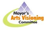 arts visioning