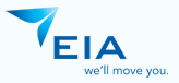 eia - we'll move you