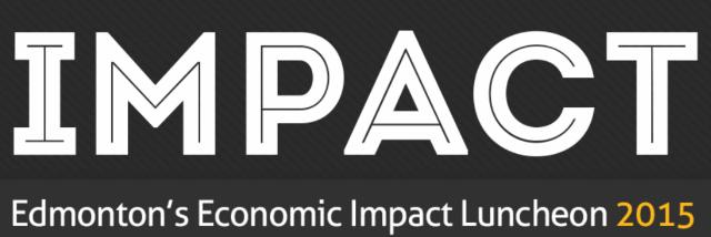 impact 2015