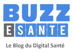 BuzzESanté_logo2
