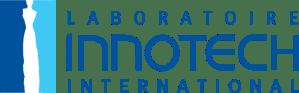 Innotech_logo