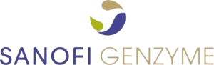 Sanofi_genzyme_logo