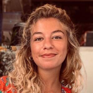 Chloé Fraioli
