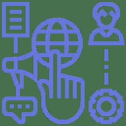 Programme Marketing