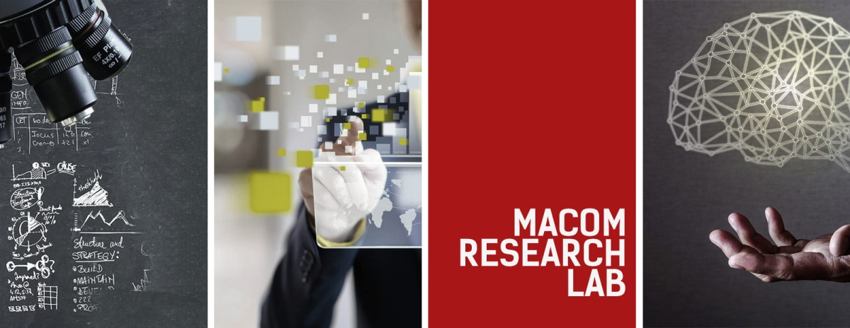 Macom Research Lab