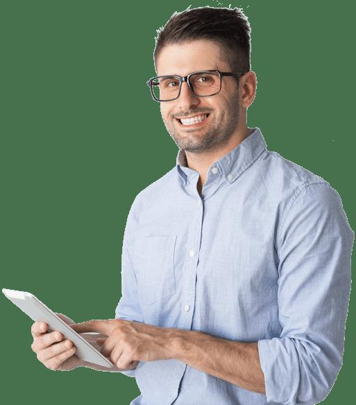 % Professional Web Development Services%Mastermind Coders