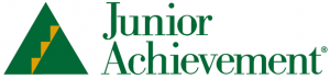 JABC - Logo_Junior Achievement