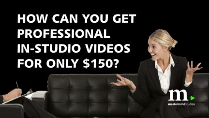 150-dollar-pro-studio-videos