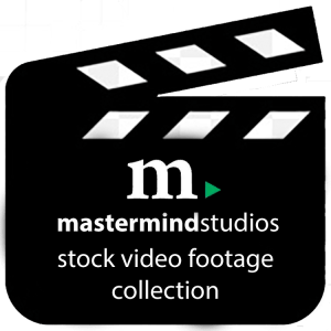 Stock Video Footage