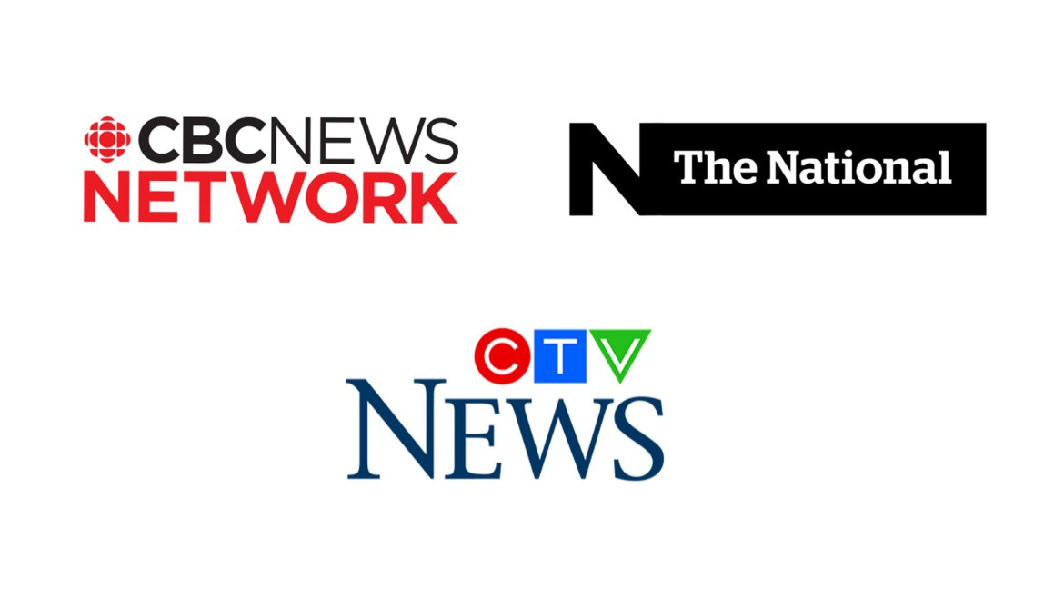 News Stringer Services Provided for CBC News, The National, CTV News & more