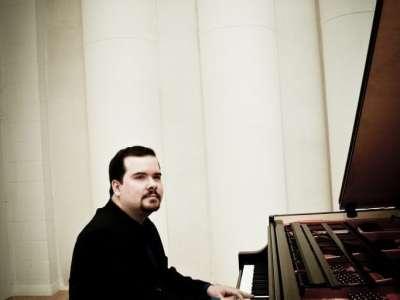Cimirro_Master_Music_Publications