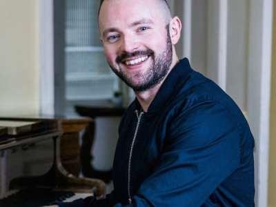 Master_Music_Publications_Daniel_Edwards_Image01