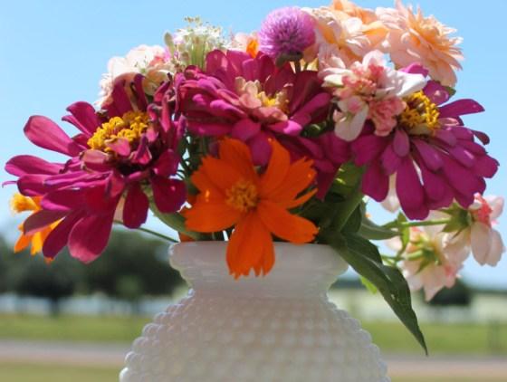fall-floral-arrangement-1