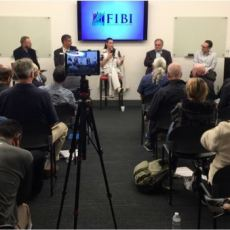 EVENT: FIBI South Bay with Jeff Pierce on Feb 13th –  𝙋𝙍𝙀𝙎𝙀𝙉𝙏𝙄𝙉𝙂