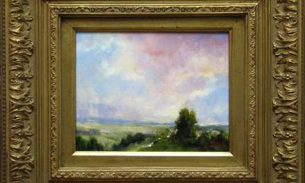 Framing Your Artwork – Useful Insights and Tips