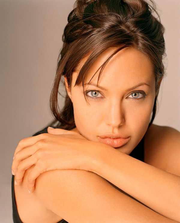 Анджелина джоли фото обножка – Анджелина Джоли 77 лучших ...