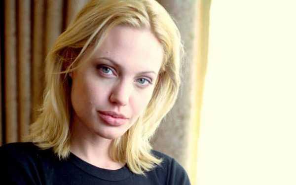 Анджелина джоли стиль одежды – Стиль Анджелины Джоли 🚩 как ...
