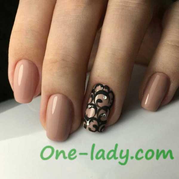 Вензеля на ногтях картинки – Вензеля на ногтях. Фото ...