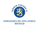 05-logo-finlandia1
