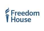 06-logo-freedomhouse