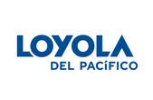 09-logo-loyola