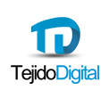 17-logo-tejido-digital