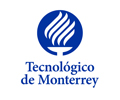 Logo-Expansión-TECSinaloa