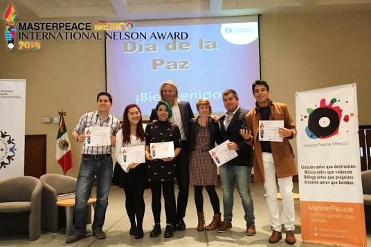 Nelson Awards Mexico 04
