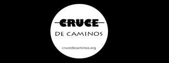 2_cruce