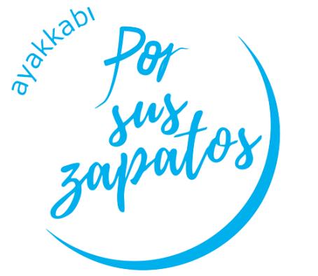 Grupo02_PorSusZapatos