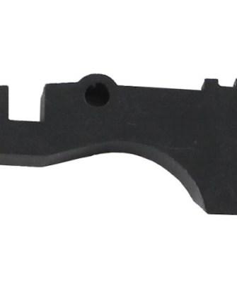 MPA1-28 45 Extractor