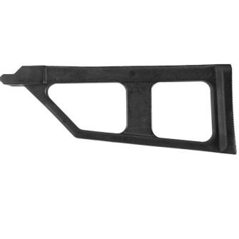 MPA20-53 9MM Standard Rifle Stock