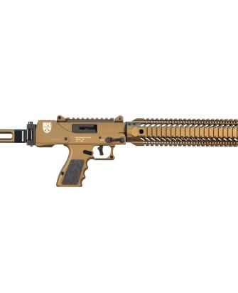 MPA30T - MasterPiece Arms, Inc