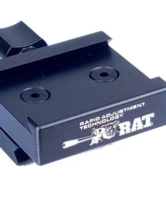 RAT System Accessories