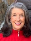 Teresa Roberts