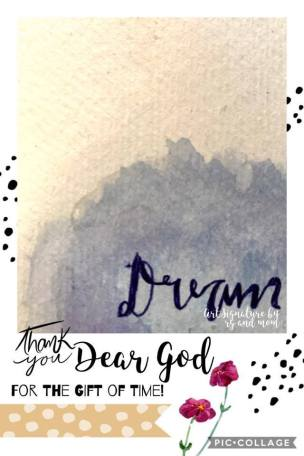 Dream 01