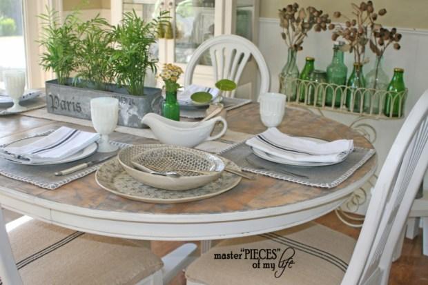 Kitchen Set Refresh 9