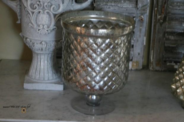 Mercury glass tips & techniques6