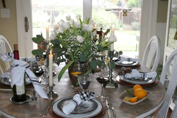 Winter nesting table2
