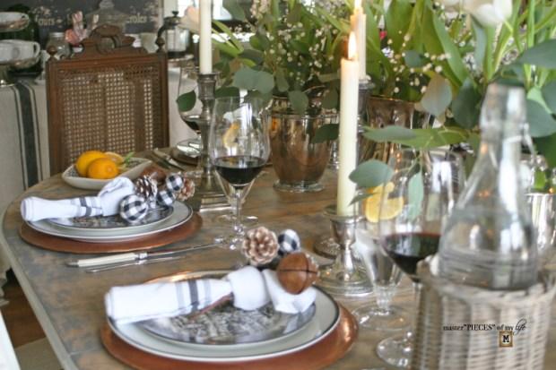 Winter nesting table12