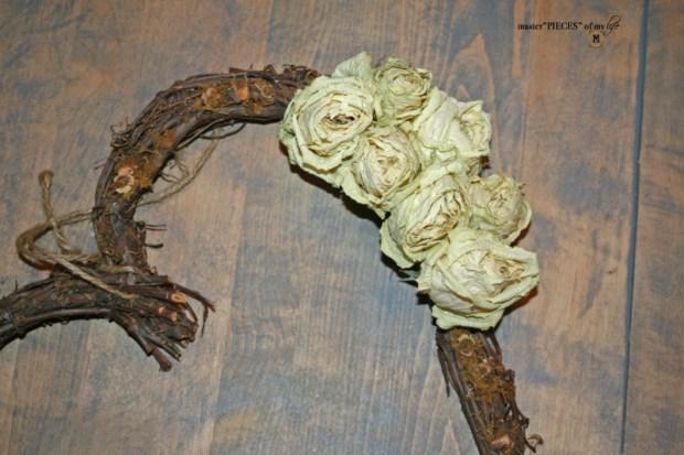 Heart wreath7