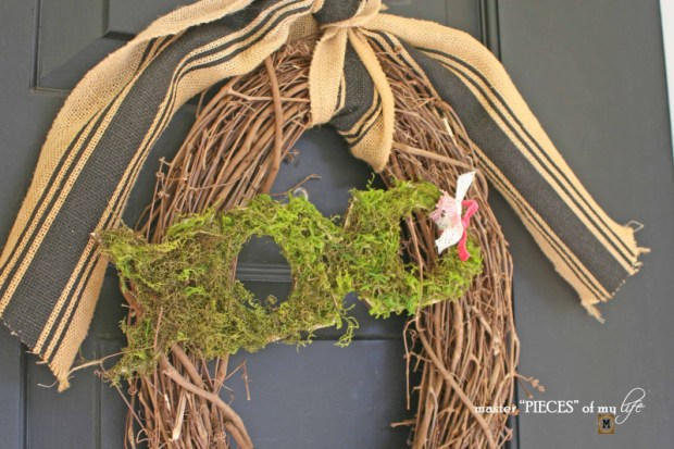 valentine wreath 5