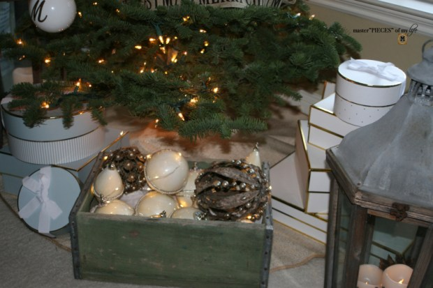 Baubles in a crate 2