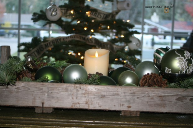 Baubles in a crate 5