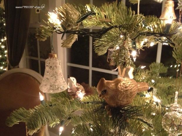 Christmas tree tradition12