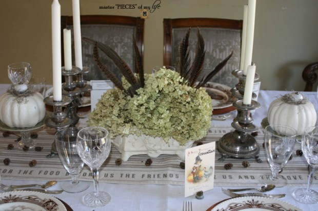 Thanksgiving tablescape3