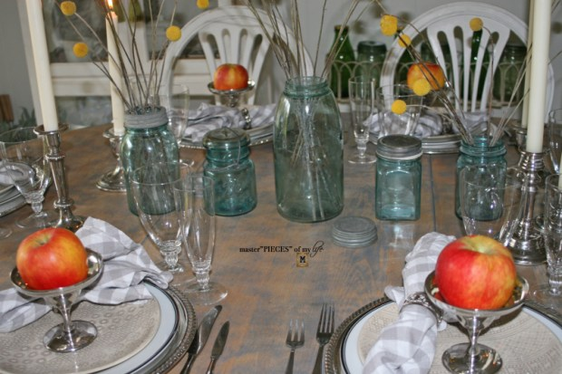 Transitional tablescape 6